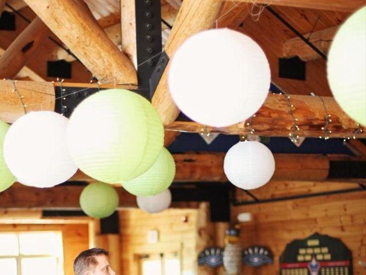Tmx 1350941069511 DJincharge Bangor, Maine wedding dj