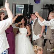 Tmx 1447425104035 11 Bangor, Maine wedding dj