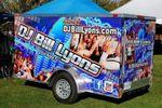 DJ Bill Lyons image