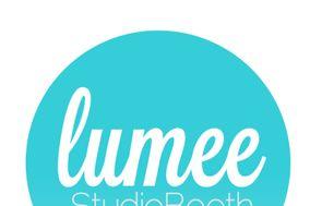 Lumee StudioBooth