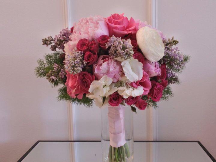 Tmx 00593dcf Afbf 45a1 9804 46f2cf43b80e 51 990759 1563212109 Frederick, District Of Columbia wedding florist