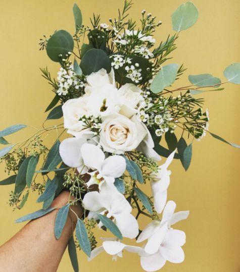 Tmx 1510163868 46e6c36db25a844b 2017 11 08 1257 Frederick, District Of Columbia wedding florist