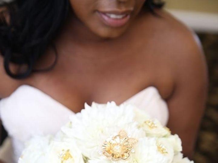 Tmx 1511888912515 Img7885 2 Frederick, District Of Columbia wedding florist