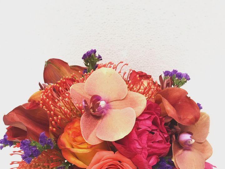Tmx 1511889571781 F896f36e 5895 4b26 8a9f 5b2594702944 Frederick, District Of Columbia wedding florist