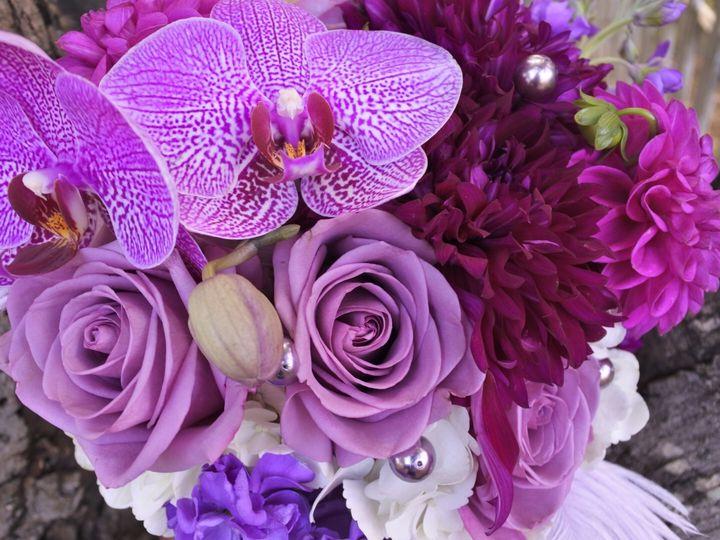 Tmx 1511889641382 Img2718 Frederick, District Of Columbia wedding florist