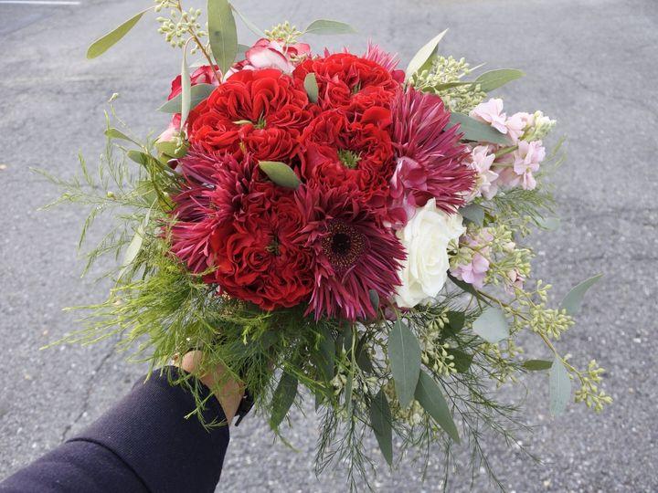 Tmx 1511889676404 Img5098 Frederick, District Of Columbia wedding florist