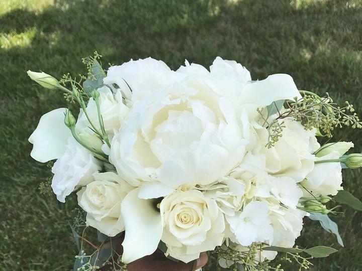 Tmx 1511889686786 Img6596 Frederick, District Of Columbia wedding florist