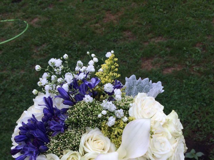 Tmx 1511889697347 Img7372 Frederick, District Of Columbia wedding florist
