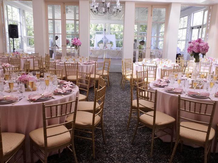 Tmx 1511897287397 Img2824 Frederick, District Of Columbia wedding florist