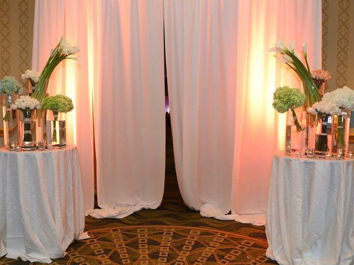 Tmx 1511897395237 Img9733 Frederick, District Of Columbia wedding florist
