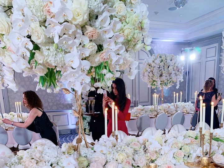 Tmx 5f45917c 7e36 4560 Ad15 62161f333b55 51 990759 1563212113 Frederick, District Of Columbia wedding florist