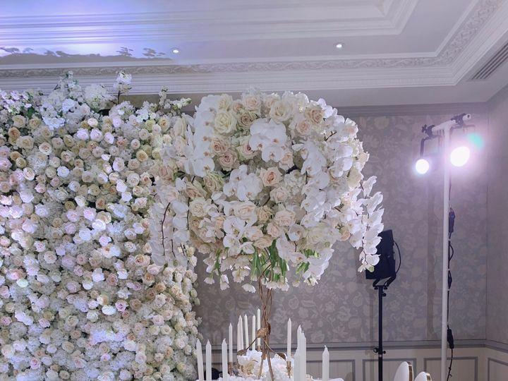 Tmx 6cb14a29 0fb5 4788 A6a6 F41be25fce4a 51 990759 1563212114 Frederick, District Of Columbia wedding florist
