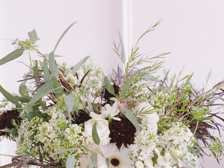 Tmx 743b7358 2ad7 4f5b 8a84 Becbaeaa8d96 51 990759 1563212112 Frederick, District Of Columbia wedding florist
