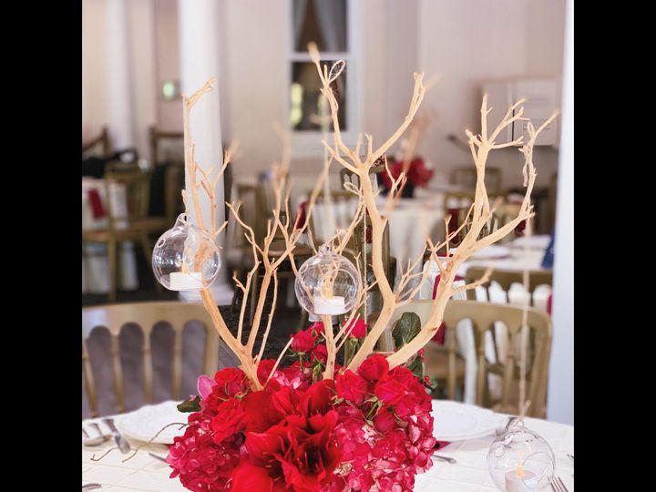 Tmx B88456b8 3c38 4dc1 B0aa 1c6dd7720541 51 990759 1563212128 Frederick, District Of Columbia wedding florist