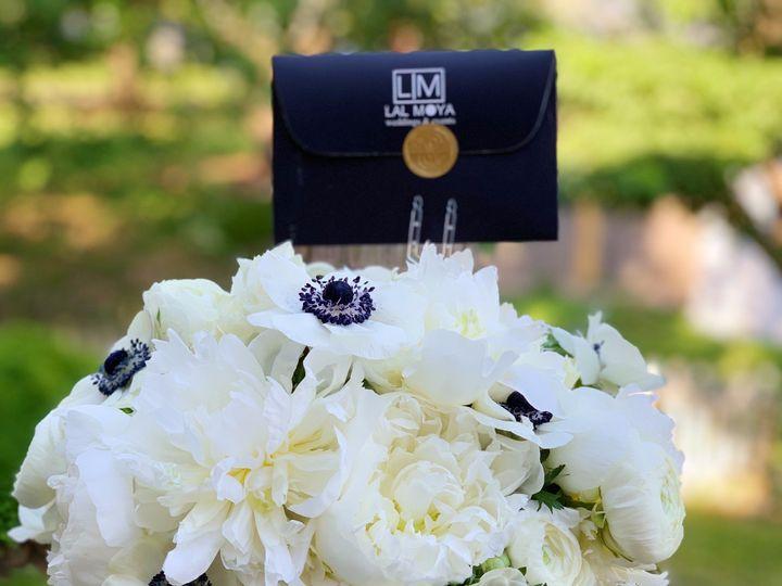 Tmx C6621d3e Ba73 43f2 9c43 988959588a88 51 990759 1563212130 Frederick, District Of Columbia wedding florist