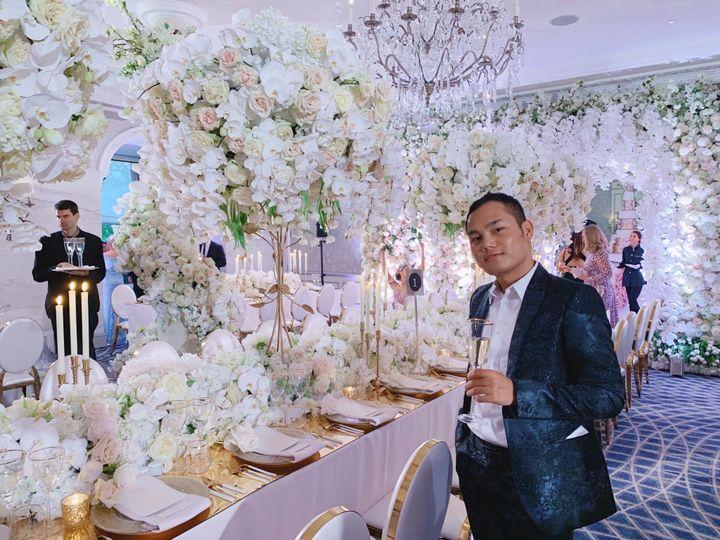 Tmx F6e7979f 3f35 446c A2d7 8bd5471530f6 51 990759 1563212121 Frederick, District Of Columbia wedding florist