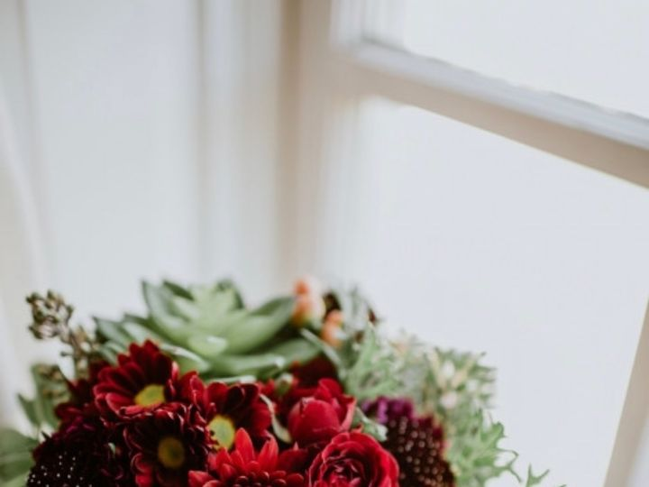 Tmx Img 5256 51 990759 1563212124 Frederick, District Of Columbia wedding florist