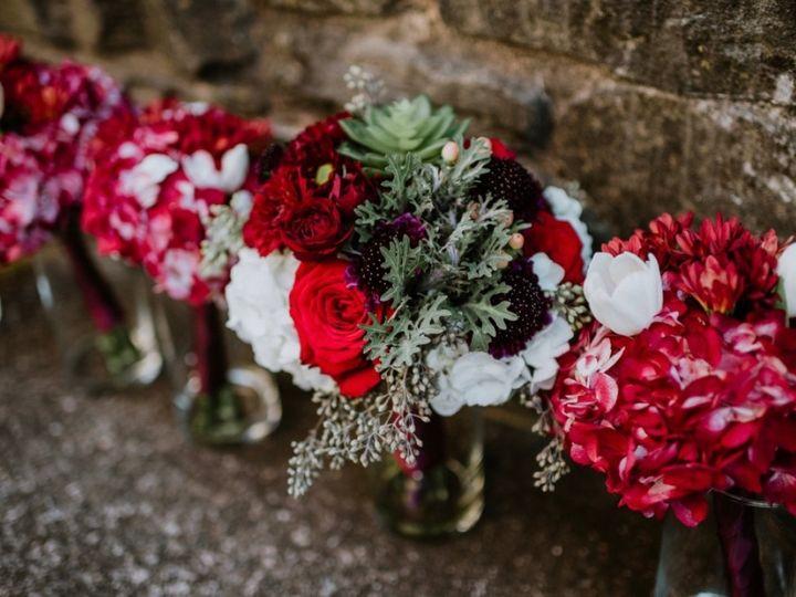 Tmx Img 5257 51 990759 1563212126 Frederick, District Of Columbia wedding florist