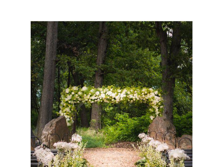 Tmx Img 5425 51 990759 1563212123 Frederick, District Of Columbia wedding florist