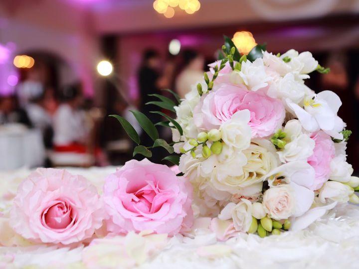 Tmx Img 5923 51 990759 1563212130 Frederick, District Of Columbia wedding florist
