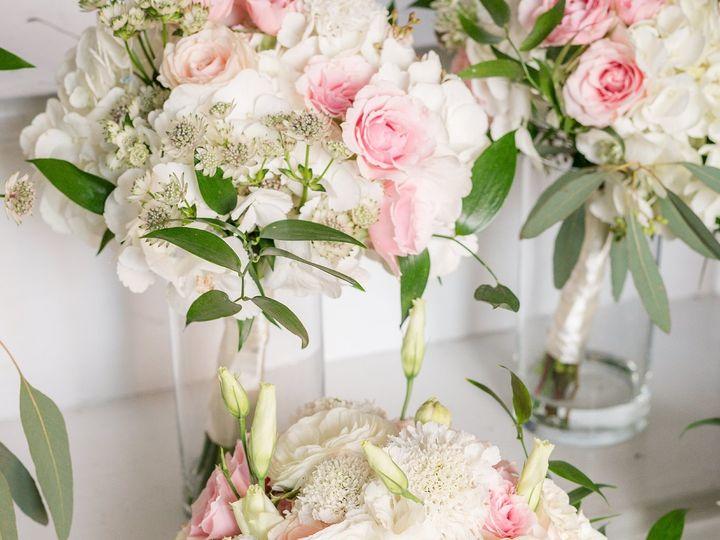 Tmx Img 9510 51 990759 1563212142 Frederick, District Of Columbia wedding florist