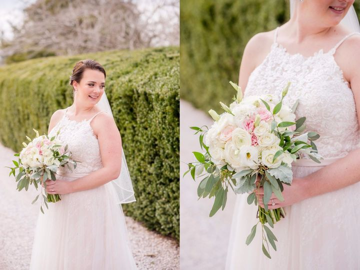 Tmx Img 9519 51 990759 1563212128 Frederick, District Of Columbia wedding florist