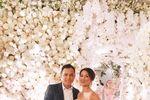 Lal Moya Weddings & Events image