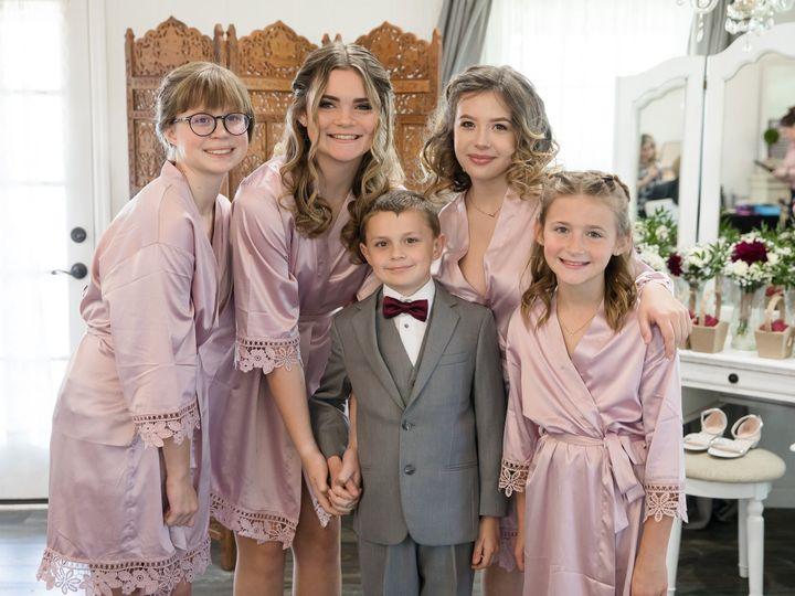 Tmx Beforeceremonygettingready 96 51 1001759 161326387749945 Tampa, FL wedding beauty