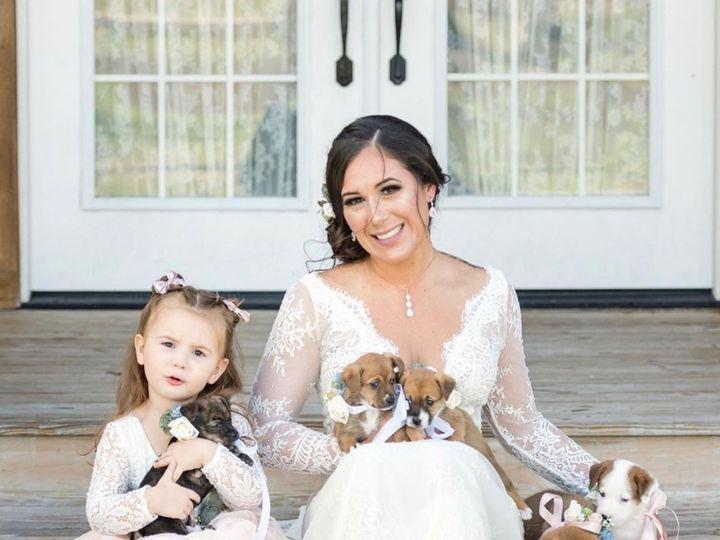 Tmx Fullsizeoutput 4c22 51 1001759 158645637777891 Tampa, FL wedding beauty