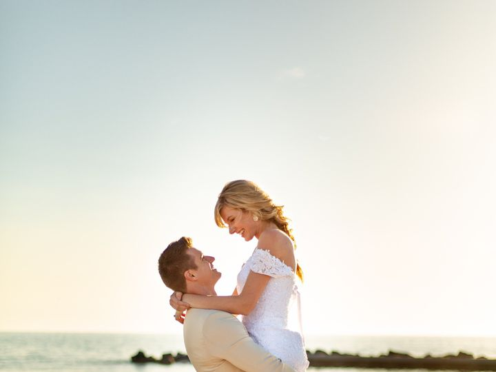 Tmx Img 0648 51 1001759 158645540956255 Tampa, FL wedding beauty