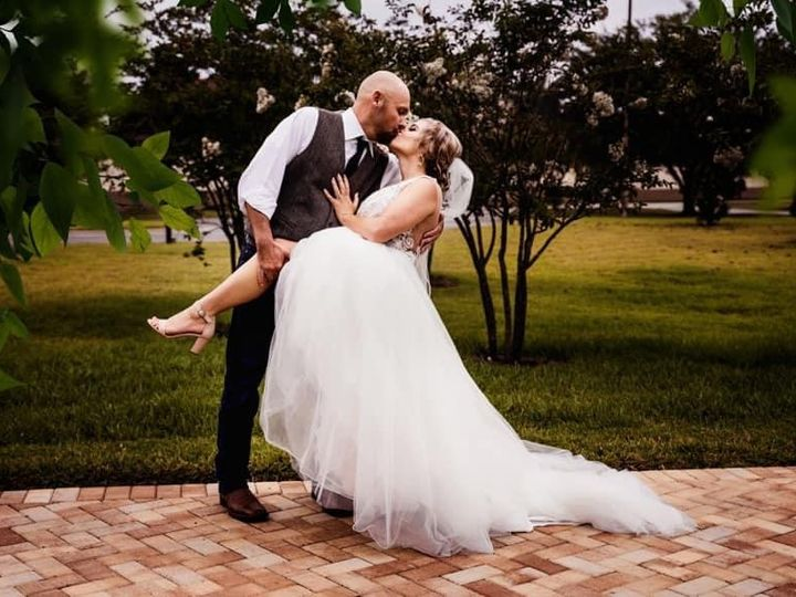 Tmx Img 1743 51 1001759 161326362151360 Tampa, FL wedding beauty