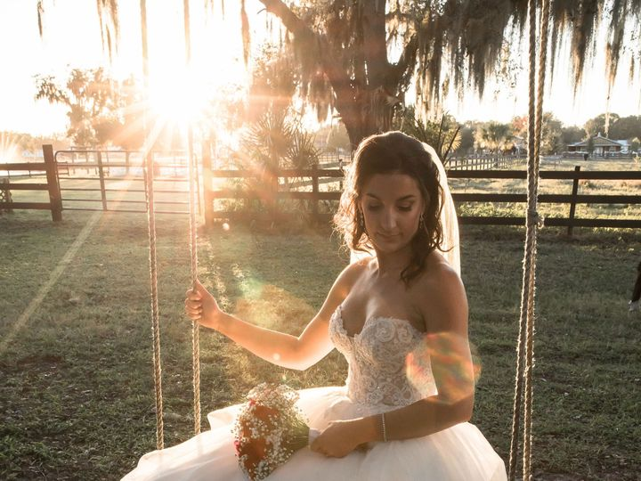 Tmx Img 3775 51 1001759 158645647086184 Tampa, FL wedding beauty