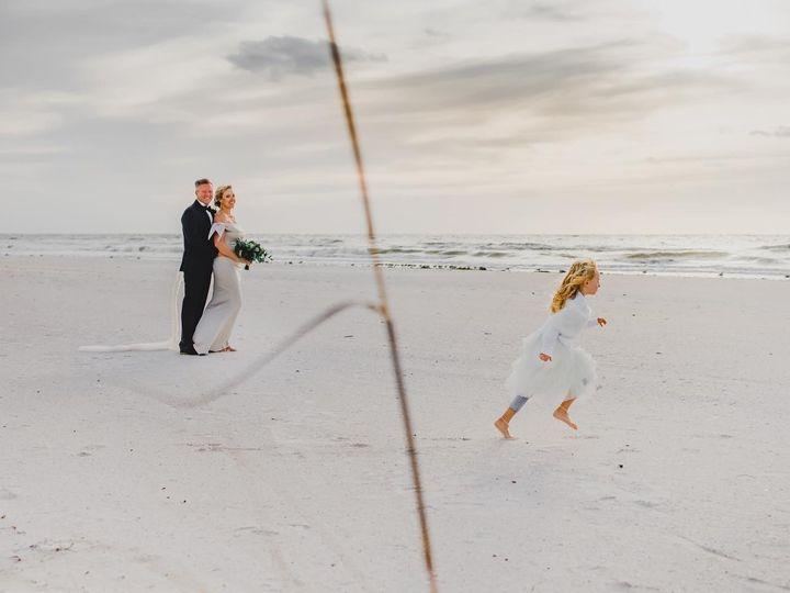 Tmx Img 4081 51 1001759 158152516031765 Tampa, FL wedding beauty