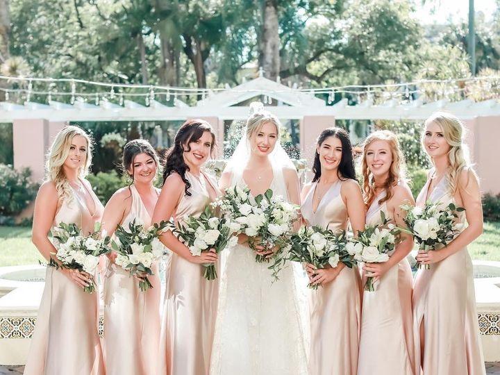 Tmx Img 5119 51 1001759 158645573040702 Tampa, FL wedding beauty