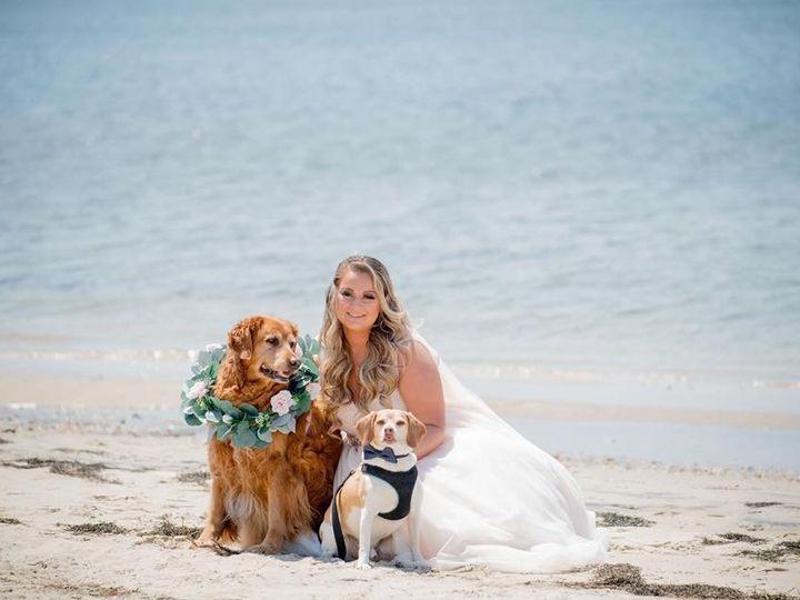 Tmx Img 5481 51 1001759 158077578788633 Tampa, FL wedding beauty