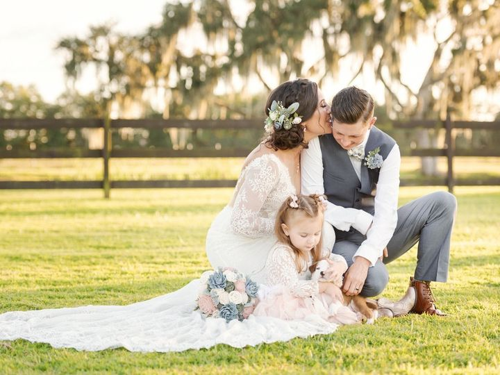Tmx Img 9434 51 1001759 158077719764527 Tampa, FL wedding beauty