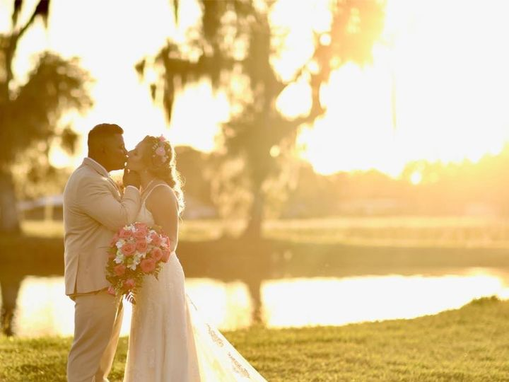 Tmx Img 9738 51 1001759 158102258984490 Tampa, FL wedding beauty