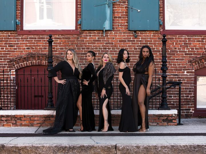 Tmx Reignbeauty2021 2 51 1001759 161326317111372 Tampa, FL wedding beauty