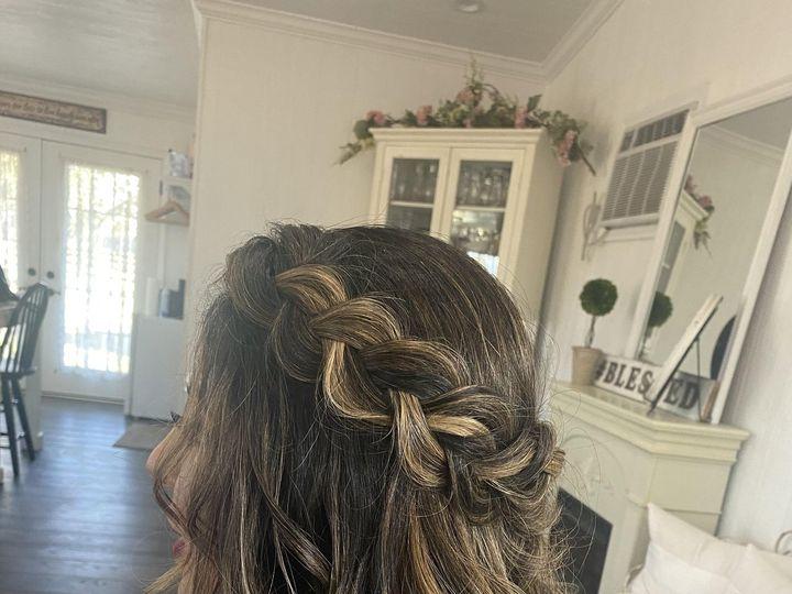 Tmx Sggjwn3brjqckmnznwwgeg 51 1001759 161326439228657 Tampa, FL wedding beauty