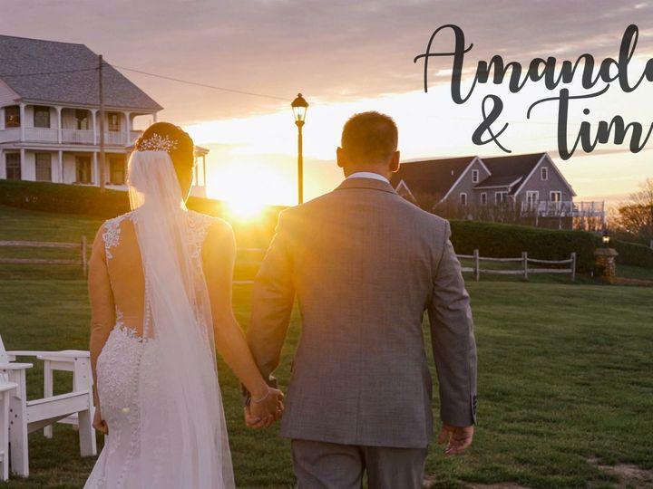 Tmx Amandatimmz 51 141759 1572655717 Worcester, MA wedding videography