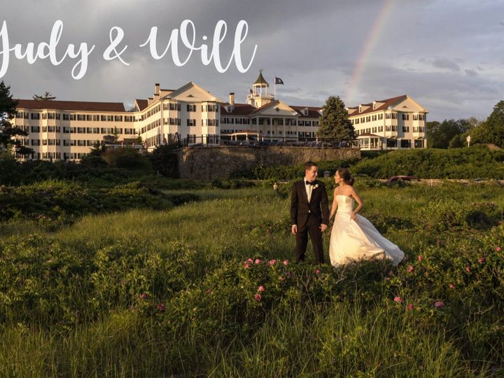 Tmx Judywillmz 51 141759 1572655718 Worcester, MA wedding videography