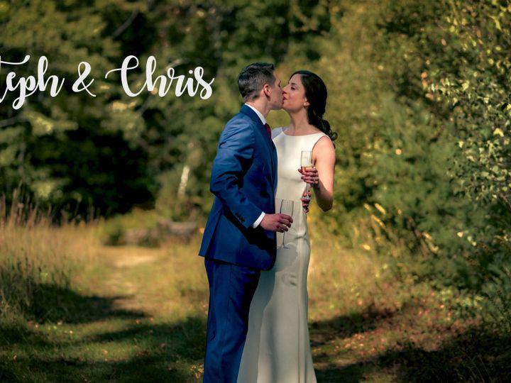 Tmx Stephchrismz 51 141759 Worcester, MA wedding videography
