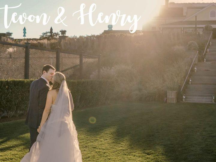 Tmx Tevonhenry Mz 51 141759 Worcester, MA wedding videography