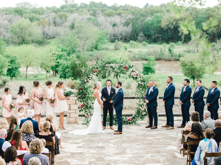 Tmx 04 06 2019 Daniel Emma Wedding 283 1 51 741759 160628300838403 Johnson City, TX wedding venue