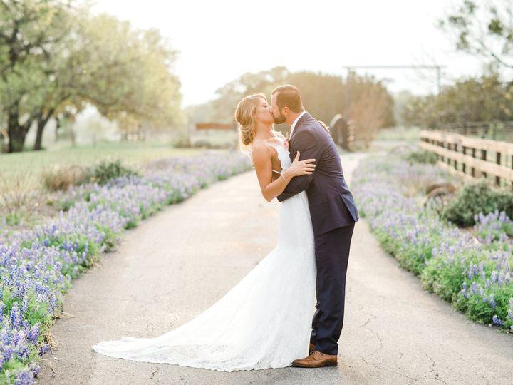 Tmx 04 06 2019 Daniel Emma Wedding 557 51 741759 160628303214775 Johnson City, TX wedding venue