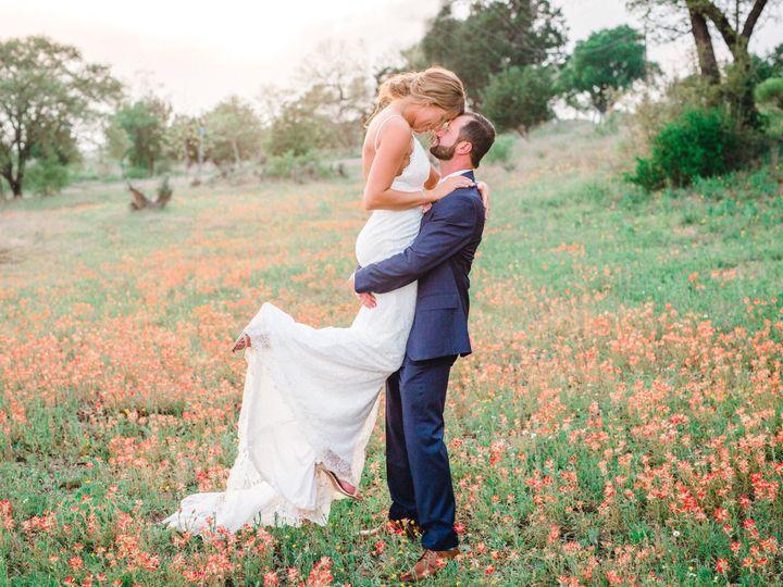 Tmx 04 06 2019 Daniel Emma Wedding 640 51 741759 160628303388259 Johnson City, TX wedding venue
