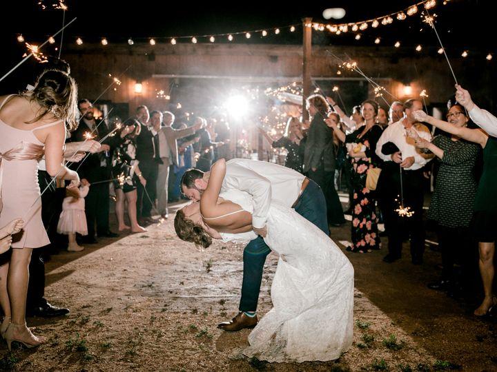 Tmx 04 06 2019 Daniel Emma Wedding 888 51 741759 160628302674360 Johnson City, TX wedding venue