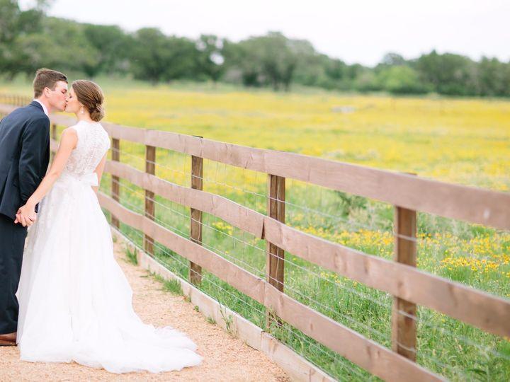 Tmx 1463975870696 Img2501 Johnson City, Texas wedding venue