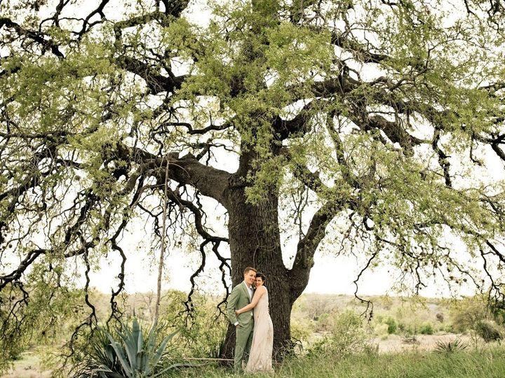 Tmx A 108 51 741759 160628301733156 Johnson City, TX wedding venue