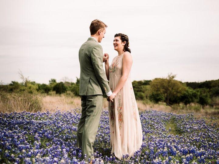 Tmx A 114 51 741759 160628303597762 Johnson City, TX wedding venue